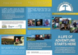 Adventure-Academy-Brochure-Outside.jpg