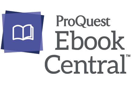 proquest big logo.png