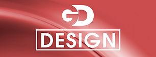 Plan Design - Grupo Deled