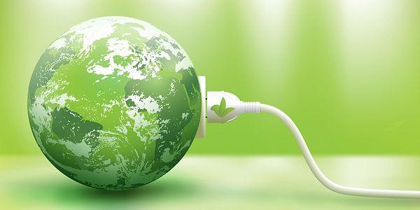 Eficiencia energética - Grupo Deled