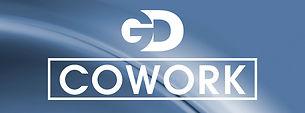 Plan Cowork - Grupo Deled
