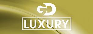 Plan Luxury - Grupo Deled