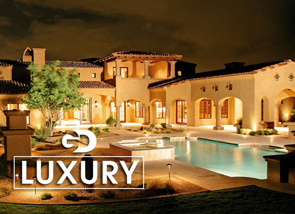 Plan Luxury - Grupo Deled