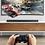 Thumbnail: Samsung HW-R450 barra de sonido 2.1ch 200W