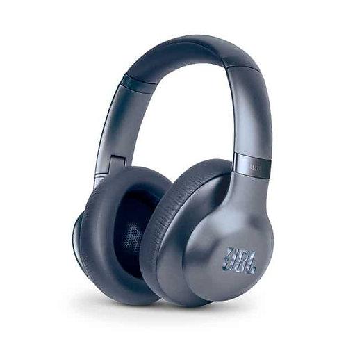 JBL audífono  Everest Elite 750NC Cancelación de Sonido