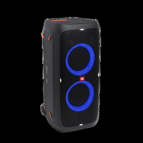 JBL Partybox 310 ,Bluetooth,  batería recargable