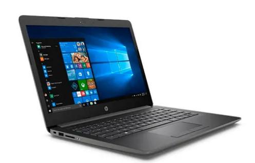 "Portátil  HP 14-ck0003la Intel Cel. N4000  14"" Windows 10"
