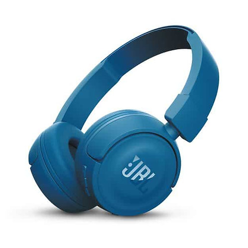 JBL audífono  bluetooth T450BT