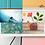 "Thumbnail: Samsung QN65LS03AAPXPA 65"" The Frame QLED 4K TV"