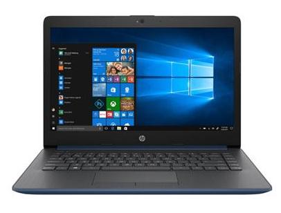 Portátil HP 14-ck0004la  3PX17LA#ABM