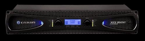 Crown Amplificador NXLS1502