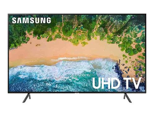 Samsung Televisor  65NU7100 4k Smart