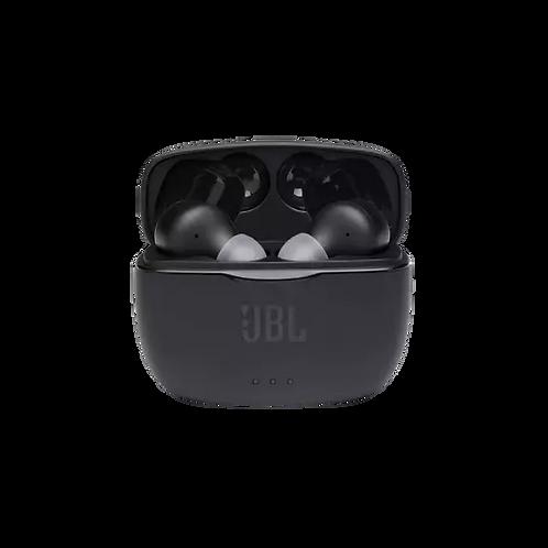 JBL Tune 215TWS audifonos bluetooth