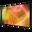"""Thumbnail: Samsung Televisor 85"""" AU8000 Wi Fi, Air play 2"""