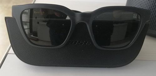 Bose gafas bluetooth protección UVA / UBA. Modelo Alto y rondo