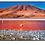 "Thumbnail: Samsung Televisor 70"" 70TU7000 Cristal 4k , Wi Fi . Air play 2"