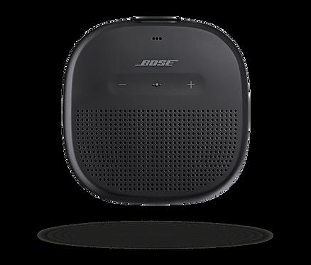 Bose Altavoz portátil Bluetooth® SoundLink Micro