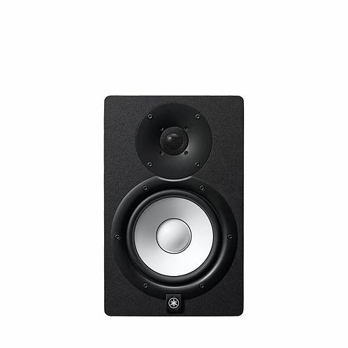 Yamaha HS7 parlante tipo monitor  Unidad