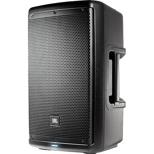 """JBL EON 610 10 """" 1000 watts"""