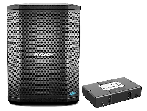 Bose Parlante S1 Pro