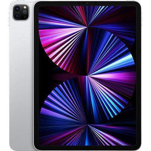 "Apple Ipad Pro - 11"" - 8 GB RAM - 128 Gb  Wi Fi"
