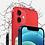 Thumbnail: Apple Iphone 12 64 Gb.  doble SIM color azul, verde