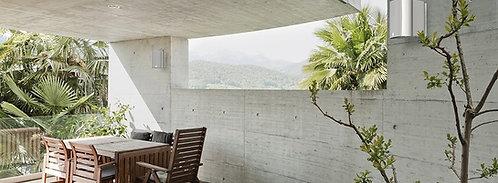 Kef Par de altavoces para exteriores para todo tipo de clima Ventura 6
