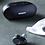 "Thumbnail: Sony Audífonos ""True Wireless"" WF-SP800N con noise cancelling para deportes"