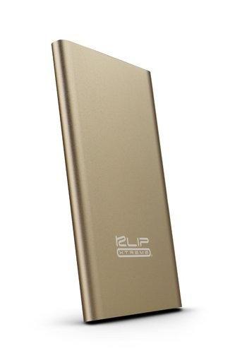 Klip Xtreme batería de respaldo 5000mah