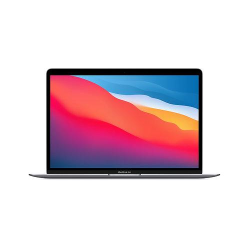 "Apple MacBook Air - Notebook  portátil - 13.3"""