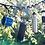 Thumbnail: Sony Parlante inalámbrico portátil EXTRA BASS™ XB23