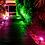 Thumbnail: Nexxt reflector led - 1000 Lumen - 10W Exterior / Interior