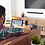 Thumbnail: JBL Barra de sonido 5.1 parlantes sorround inalámbricos. 5 parlantes