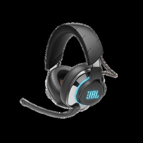 JBL Quantum 800 audífonos gamer