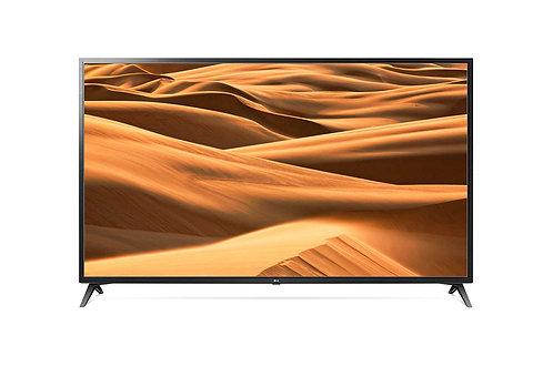"LG Televisor 65"" 65UM7470 4K, IA Wi Fi"