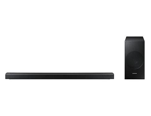 Samsung Barra de Sonido HW N650 3.1 canales