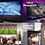 "Thumbnail: LG televisor Oled 65"" 65C1 bluetooth, Wi Fi, air Play 2"