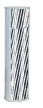 Audio Master AM-CLSK-20C - Parlante Columna Unidad