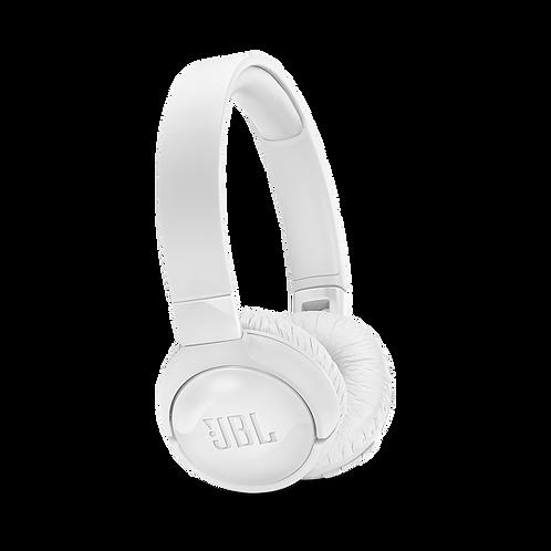JBL Audífonos Tune 600BTNC Bluetooth