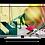Thumbnail: Samsung Televisor Qled 55Q70T 4k, Smart