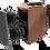 Thumbnail: Klipsch The Fives parlantes amplificados bluetooth  HDMI