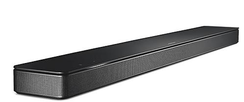 Bose barra de sonido Soundbar 500 Alexa, Wi Fi, bluetooth