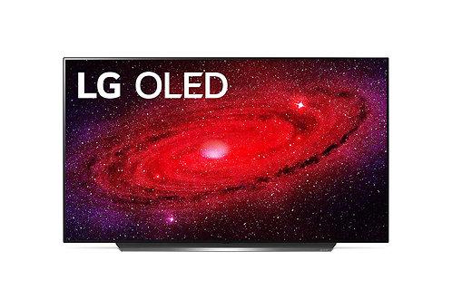 "LG televisor Oled 55"" 55 XCP bluetooth, Wi Fi, air Play 2"