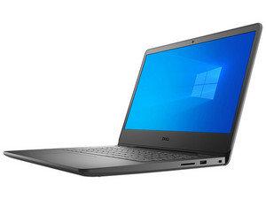 Dell Vostro 3400 - Core i5 1135G7 / 2.4 GHz - Win 10 Pro 64 bits