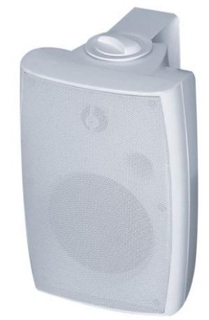 Parlante Audio Master 5 pulgadas WSK-530HK