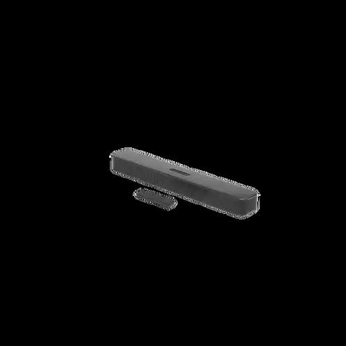 JBL Barra de sonido 2.0