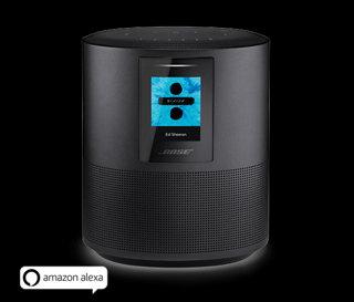 Bose parlante de mesa Home speaker 500