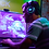 Thumbnail: JBL Quantum 800 audífonos gamer