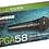 Thumbnail: Micrófono shure con cable PGA-58