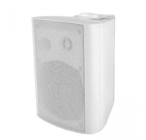 Parlantes audio master 6 pulgadas WSK 640